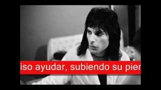 Video EL ÚLTIMO DÍA DE FREDDIE MERCURY MP3, 3GP, MP4, WEBM, AVI, FLV Mei 2018