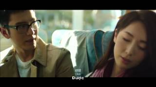 Nonton Hu   Nh Hi   U Minh Ng   Ng  C V   G  I      P Trong Women Who Flirt Film Subtitle Indonesia Streaming Movie Download