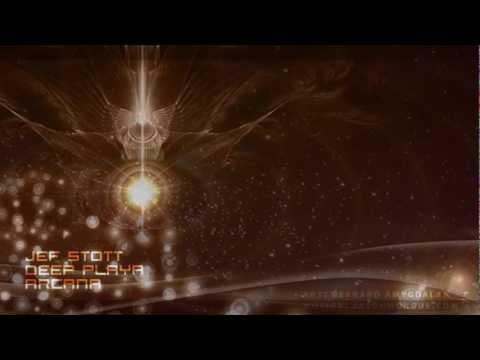 Deep Playa music video