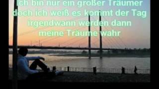 Digimon - Ich Bin Nur Ein Großer Träumer Karaoke