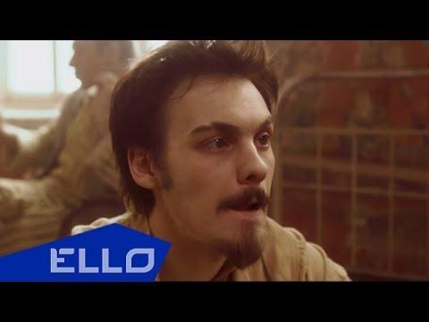 Lead Mayron - Kretine-MaleZzong / ELLO World /