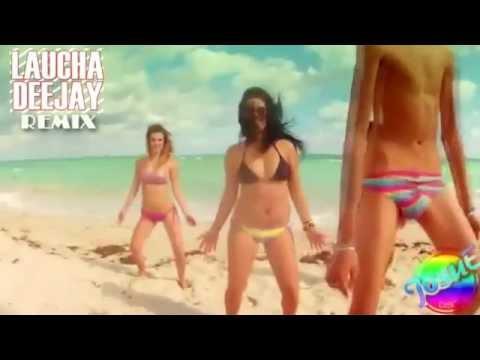 PETER ANGUILA - El estilo de Peter La Anguila (FULL) (HD)