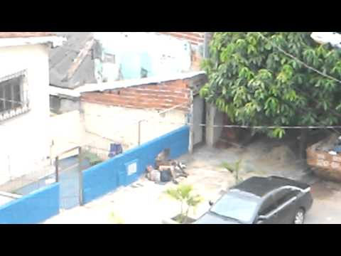 sexo rua videos de xexo