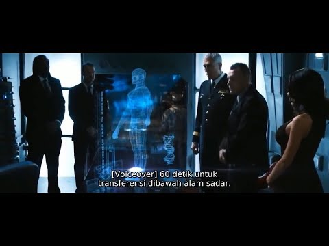 film aksi bioskop terbaru Agen Rahasia, teknologi SNIPER Box Office FULL MOVIE subtitle indonesia