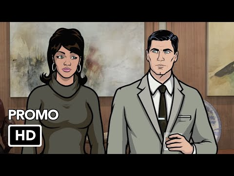 Archer 6.02 (Preview)