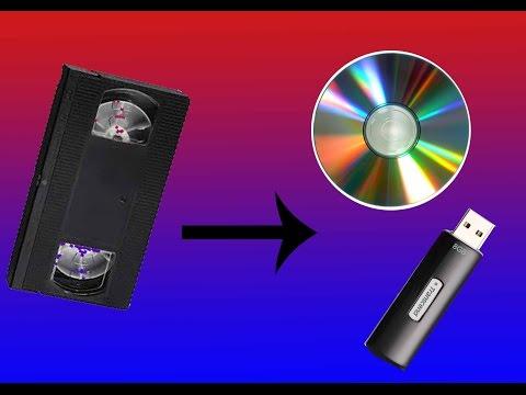 Как оцифровать видеокассету? Самый простой способ - RepeatYT - Twoje utwory w petli!