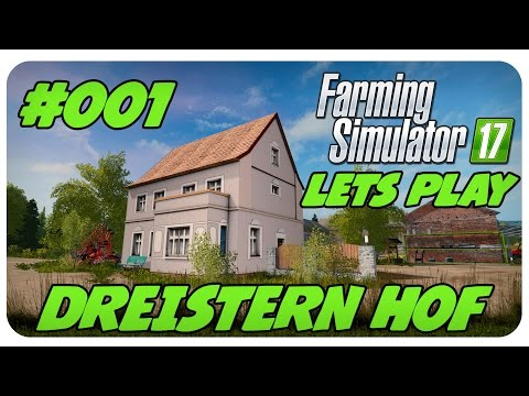 Dreistern Hof Seasons PLUS v1.5