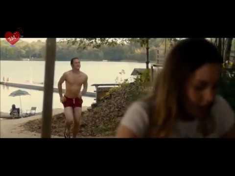 MEASURE OF A MAN Trailer 01 NEW 2018 Judy Greer, Luke Wilson Comedy Movie HD