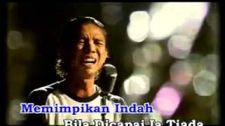Download lagu Mael Nasib Kita Mp3