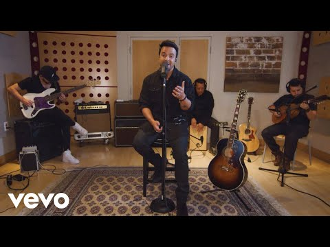 Luis Fonsi - Despacito (One World: Together At Home)