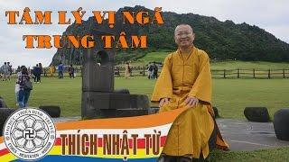 TAM LY VI NGA TRUNG TAM 01 08 2004