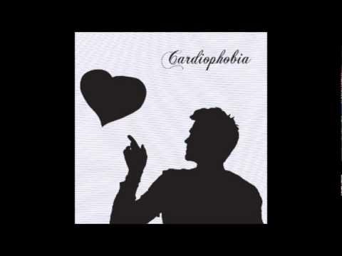 Cardiophobia – Niente di Speciale