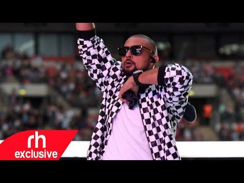 BEST OF R&B PARTY MIX 2021 URBAN POP MOOMBAHTON MIX 2021 - DJ KENB / RH EXCLUSIVE