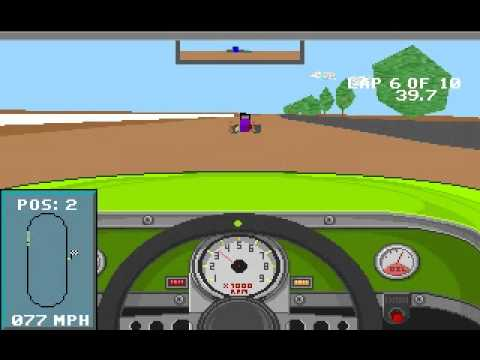 andretti racing pc game download