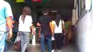 NYG - Bangkok - 04 June 2010