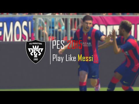 Like - Here's a tribute I made for Messi, because he's for me among the best players in this world, and his playing-style is so beautiful to watch ! Enjoy ! :) Featuring the crazy Ray Hudson Ps :...