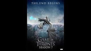 How to watch Game Of Thrones Season 7  GoT S7  watch Online