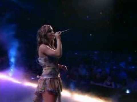 Everytime - Onyx Hotel Tour Live EVERYTIME. Please give some comments on this vid. thankyou.