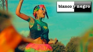 Funkstar Deluxe Rainbow Country (Vs. Bob Marley) retronew