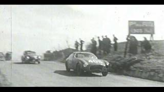 First Edition - 24 Hours of Le Mans (1923)