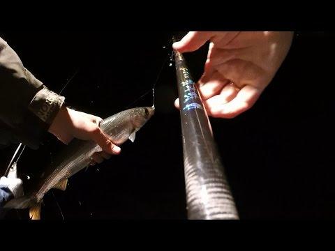 кораблик интересах рыбалки получи байкале