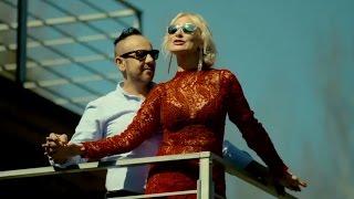 Video FISHER feat. MEJK - Bo to miłość (2017 Official Video) MP3, 3GP, MP4, WEBM, AVI, FLV Agustus 2018