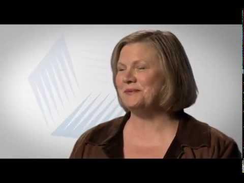 ICYNENE Homeowner Testimonial