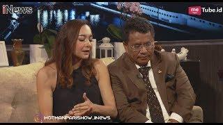 Video Ini Dia Perbedaan Pria Bule & Pria Indonesia Menurut Dewi Rezer Part 1A - HPS 15/02 MP3, 3GP, MP4, WEBM, AVI, FLV Mei 2018