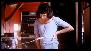 Video Queen  La historia de Bohemian Rhapsody  Español Parte 1 MP3, 3GP, MP4, WEBM, AVI, FLV Mei 2018