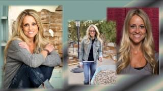 Rehab Addict is a TV show documenting home renovations, which airs on DIY and HGTV. Rehab Addict debuted on the DIY network on October 14, 2010. Beginning in January 2014, Season 4, was moved to airing on HGTV's prime time schedule.  Nicole Curtis new video combined No. 3.