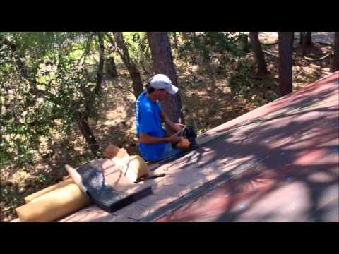 Long Beach, NC Roofing and Home Repair