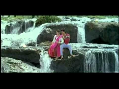 Tamil Love Song – Oru Theithi Paarthal – Coimbatore Mappillai – Vijay, Sanghavi