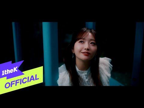 [MV] Punch(펀치) _ I Miss U(너의 목소리)