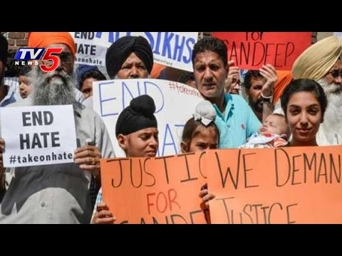 Why Indian Community is Targeted in Apparent Hate Crimes? | TV5 News