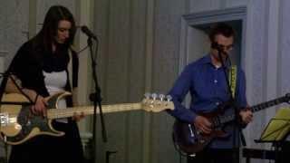 Video Jsi světem mým - BaLiS 2013 live
