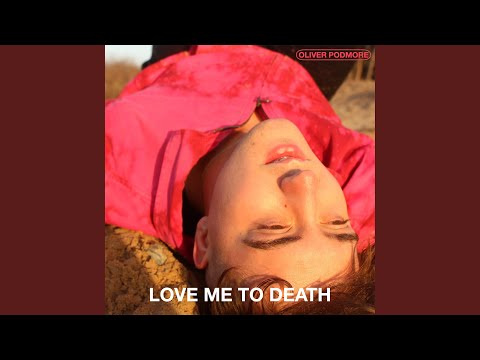 Love Me to Death