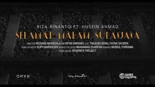 Download lagu Riza Rinanto Selamat Malam Sulanjana Feat Husein Ahmad Mp3