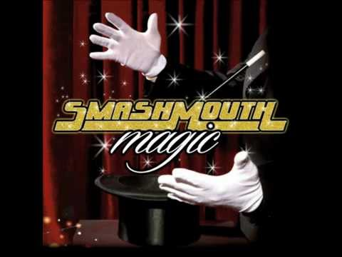 Smash Mouth- Justin Bieber