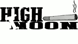 High Noon : Ep 51 - Getting Blind With High by Pot TV