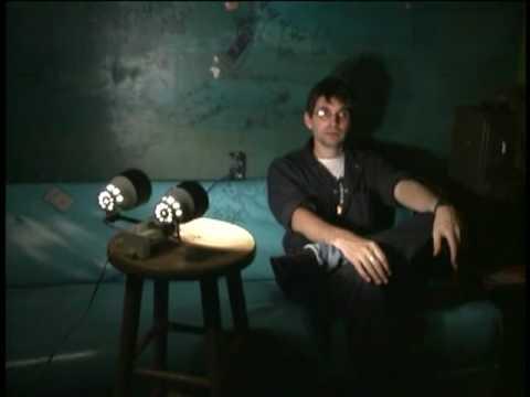 Talk Show - Steve Albini
