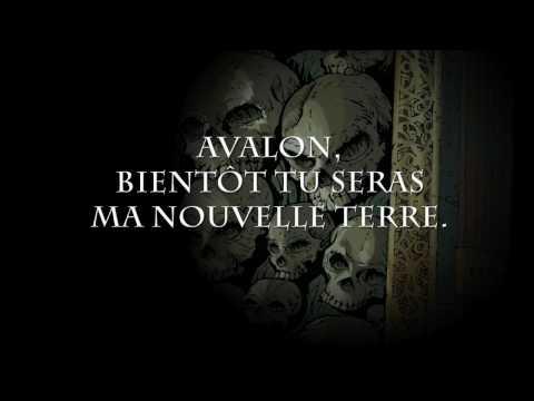 Vid�o de Jean-Luc Istin
