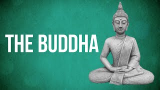 EASTERN PHILOSOPHY - The Buddha full download video download mp3 download music download