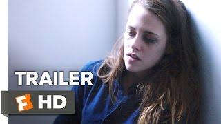 Nonton Anesthesia Official Trailer  1  2016    Kristen Stewart  Corey Stoll Movie Hd Film Subtitle Indonesia Streaming Movie Download