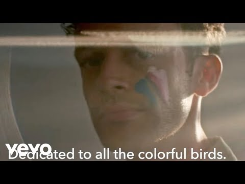 Wrabel - The Village (Official Video)