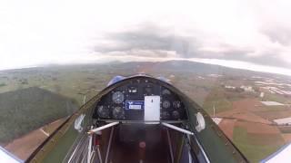 Video SONERAI II test flight solo1 MP3, 3GP, MP4, WEBM, AVI, FLV Juni 2018