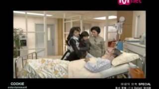 Video 妻子的誘惑MV-無可饒恕(張瑞希演唱) MP3, 3GP, MP4, WEBM, AVI, FLV Januari 2018