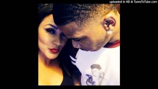 Nelly - Thanks To My Ex (Floyd Mayweather Diss) (Ashanti Diss)