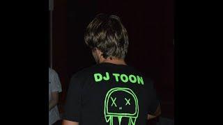 [ Xmas Mix ] DJ Toon