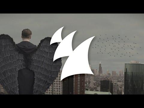 Tekst piosenki Armin van Buuren - Safe Inside You (feat Betsie Larkin) po polsku
