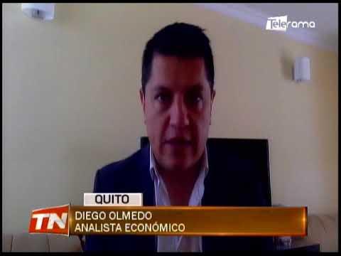 Eliminación del subsidio tendrá impacto en economía de personas y empresas, según analistas